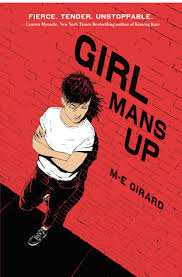 Girl Mans Up.jpg