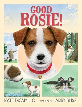 Good Rosie.jpg