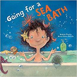 Going For a Sea Bath.jpg