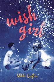 Wish Girl.jpg
