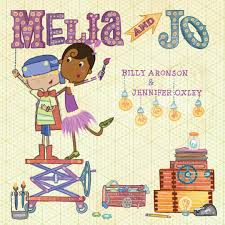 Melia And Jo.jpg