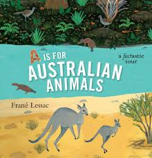 A is For Australian Animals.jpeg