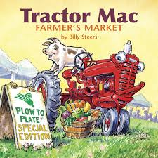 Tractor Mac Farmer's Market.jpg