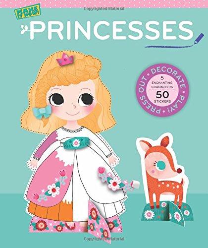 Princesses Make it Now.jpg