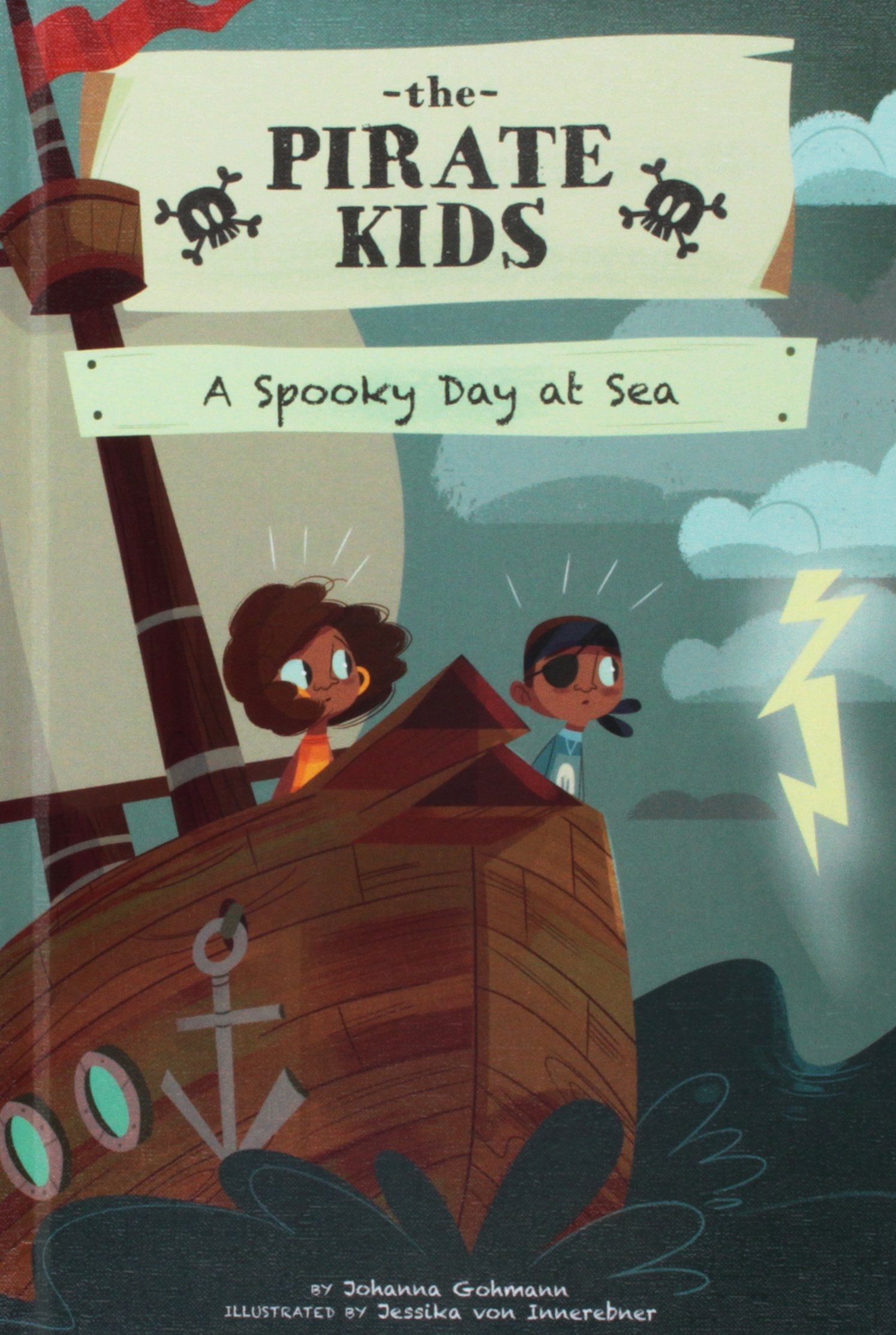 The Pirate Kids A Spooky Day at Sea.jpg