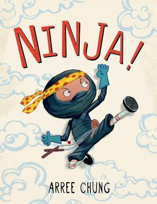 Ninja!.jpg