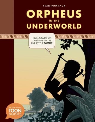 Orpheus in the Underworld.jpg