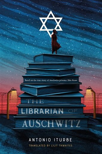 The Librarian of Auschwitz.jpg