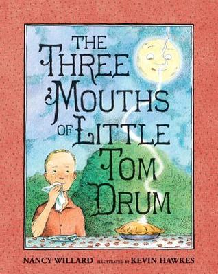 The Three Mouths of Little Tom Drum.jpg