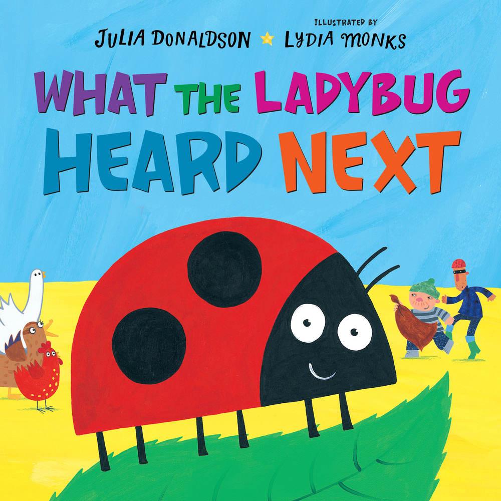 What the Ladybug Heard Next.jpg