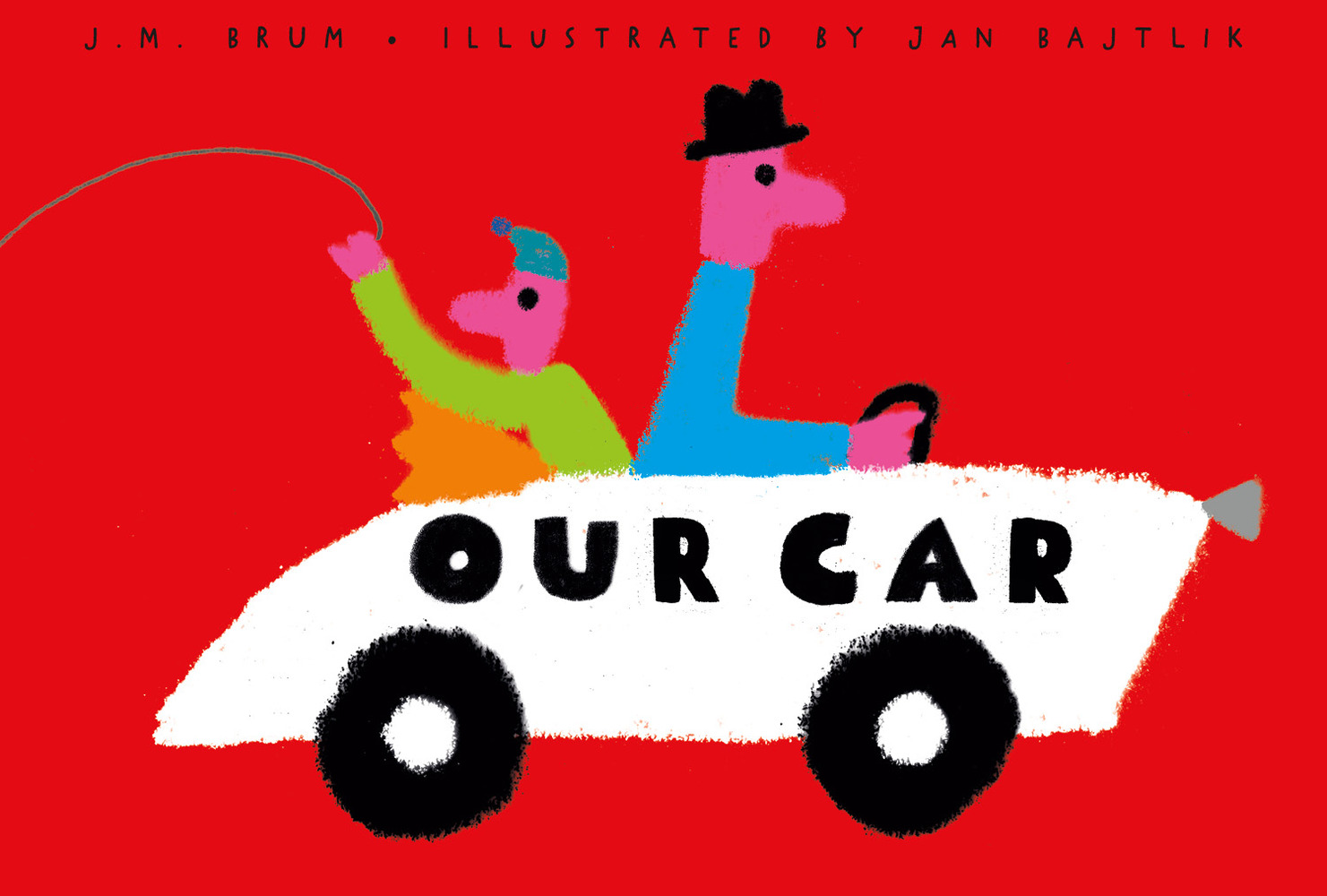 Our Car.jpg