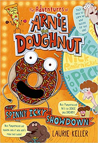The Adventures of Arnie the Doughnut The Spinny Icky Showdown.jpg