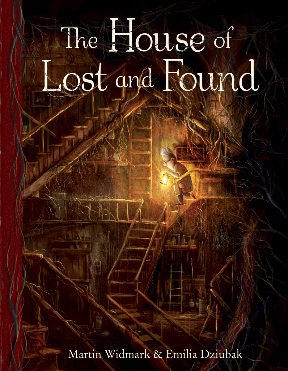 The House of Lost and Found.jpg