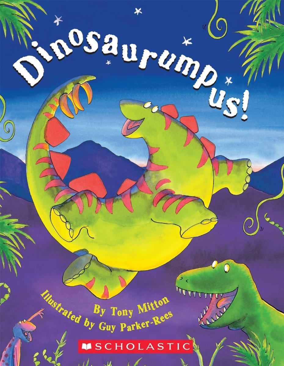 Dinosaurumpus.jpg