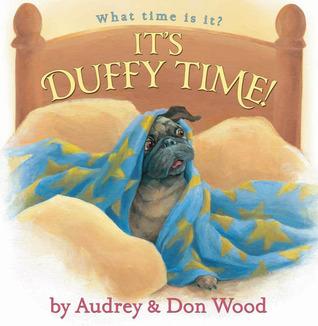 it's duffy time.jpg