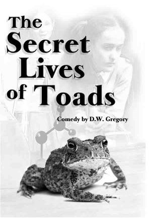 Secret Lives of Toads.jpg