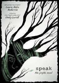 Speak, The Graphic Novel.jpg