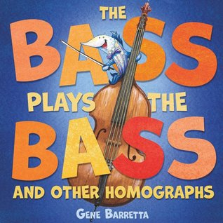 bass plays the bass.jpg