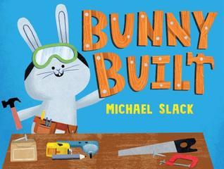 bunny built.jpg