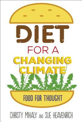 diet for a changing climate.jpg