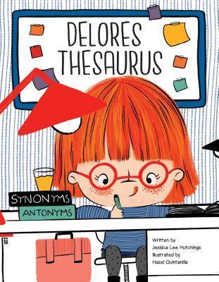 delores thesaurus.jpg