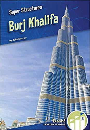 Super Structures-Burj Khalifa.jpg
