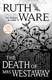 The Death of Mrs. Westaway.jpg