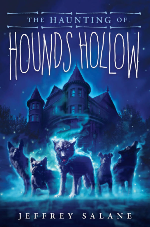 The Haunting of Hounds Hollow.jpg