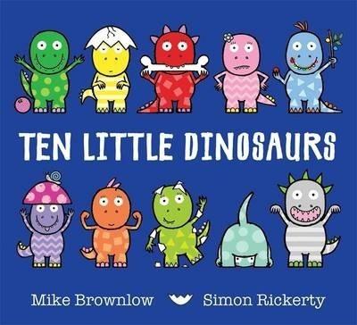 Ten Little Dinosaurs.jpg