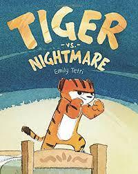 Tiger vs. Nightmare.jpg