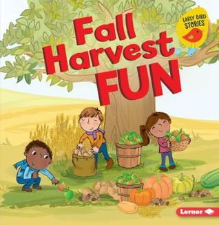 Fall Harvest Fun.jpg