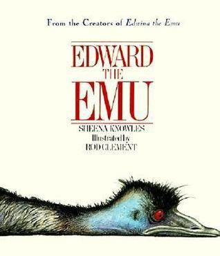 Edward the Emu.jpg