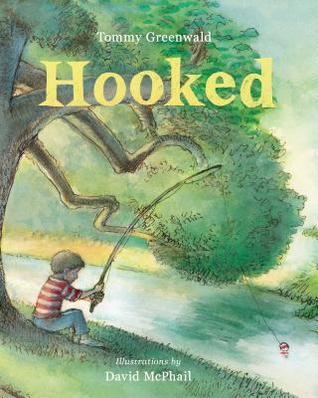 Hooked.jpg