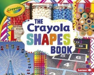 The Crayola Shapes Book.jpg