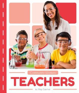 Community Workers Teachers.jpg