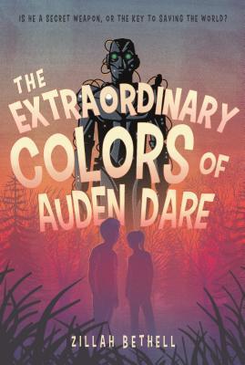 The Extraordinary Colors of Auden Dare.jpg