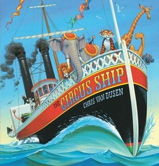 The Circus Ship.jpg