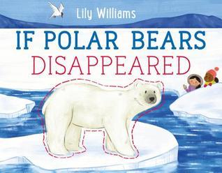 If Polar Bears Disappeared.jpg