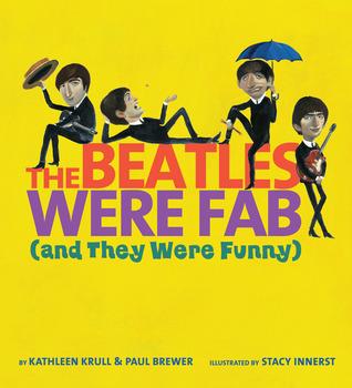 The Beatles Were Fab.jpg
