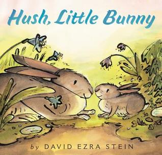 Hush, Little Bunny.jpg