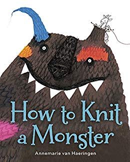 How to knit a monster.jpg