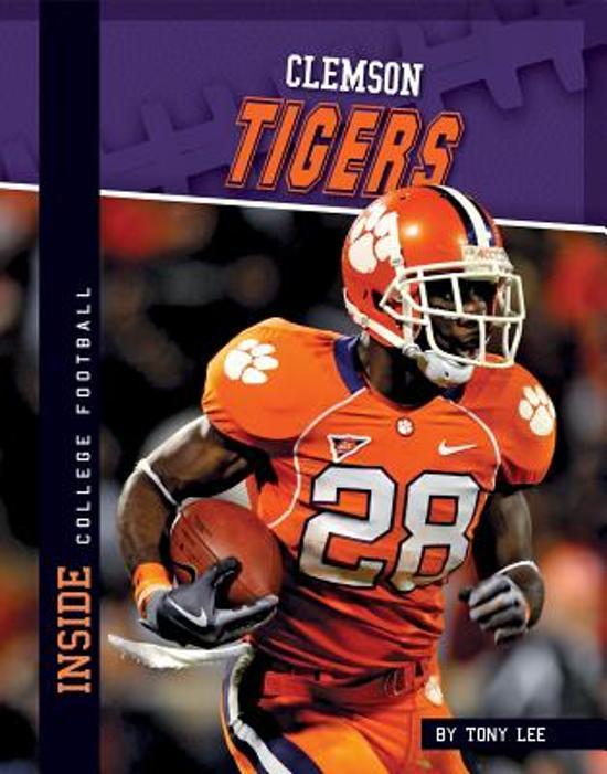 Inside College Football Clemson Tigers.jpg
