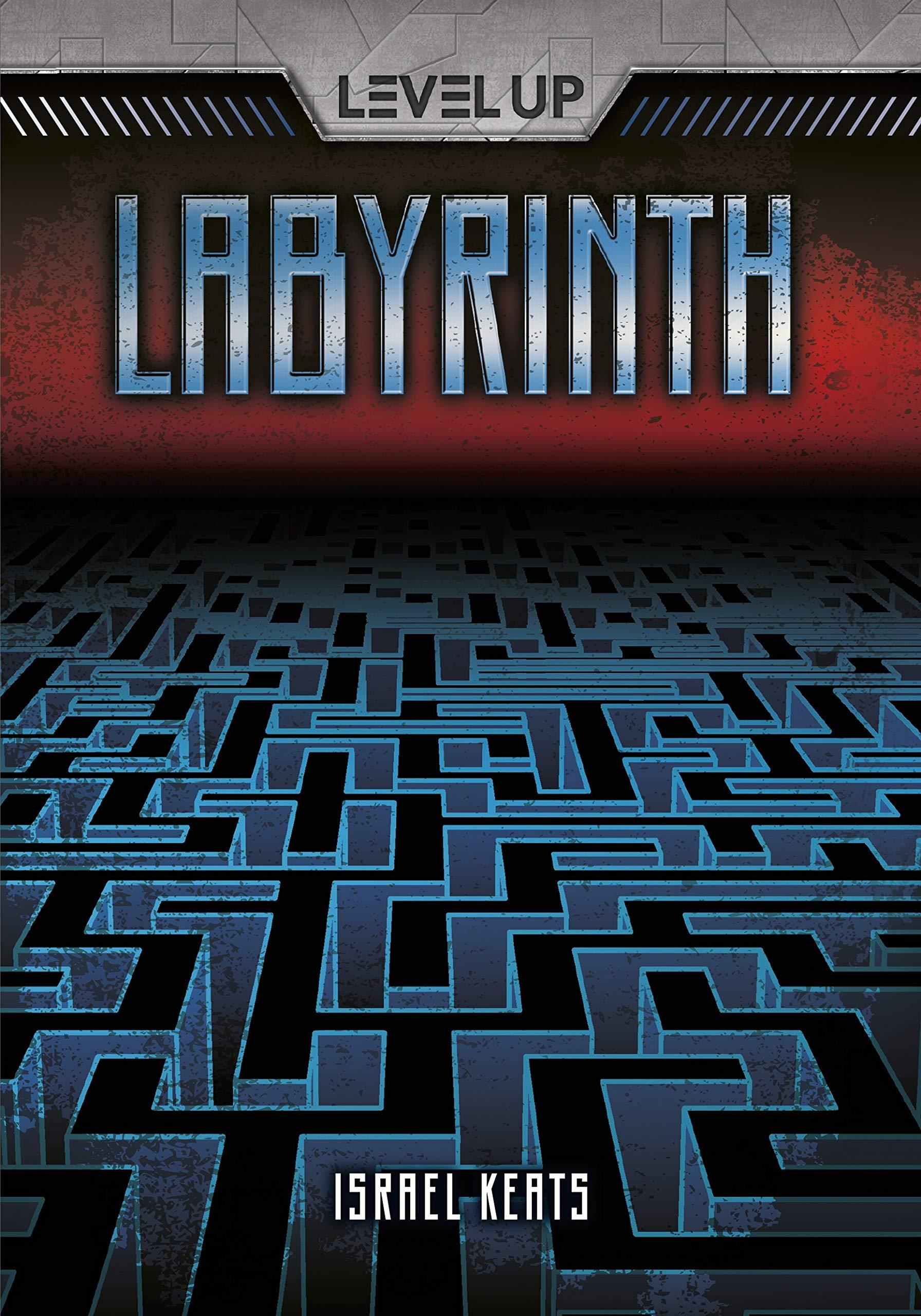 Level Up Labyrinth.jpg