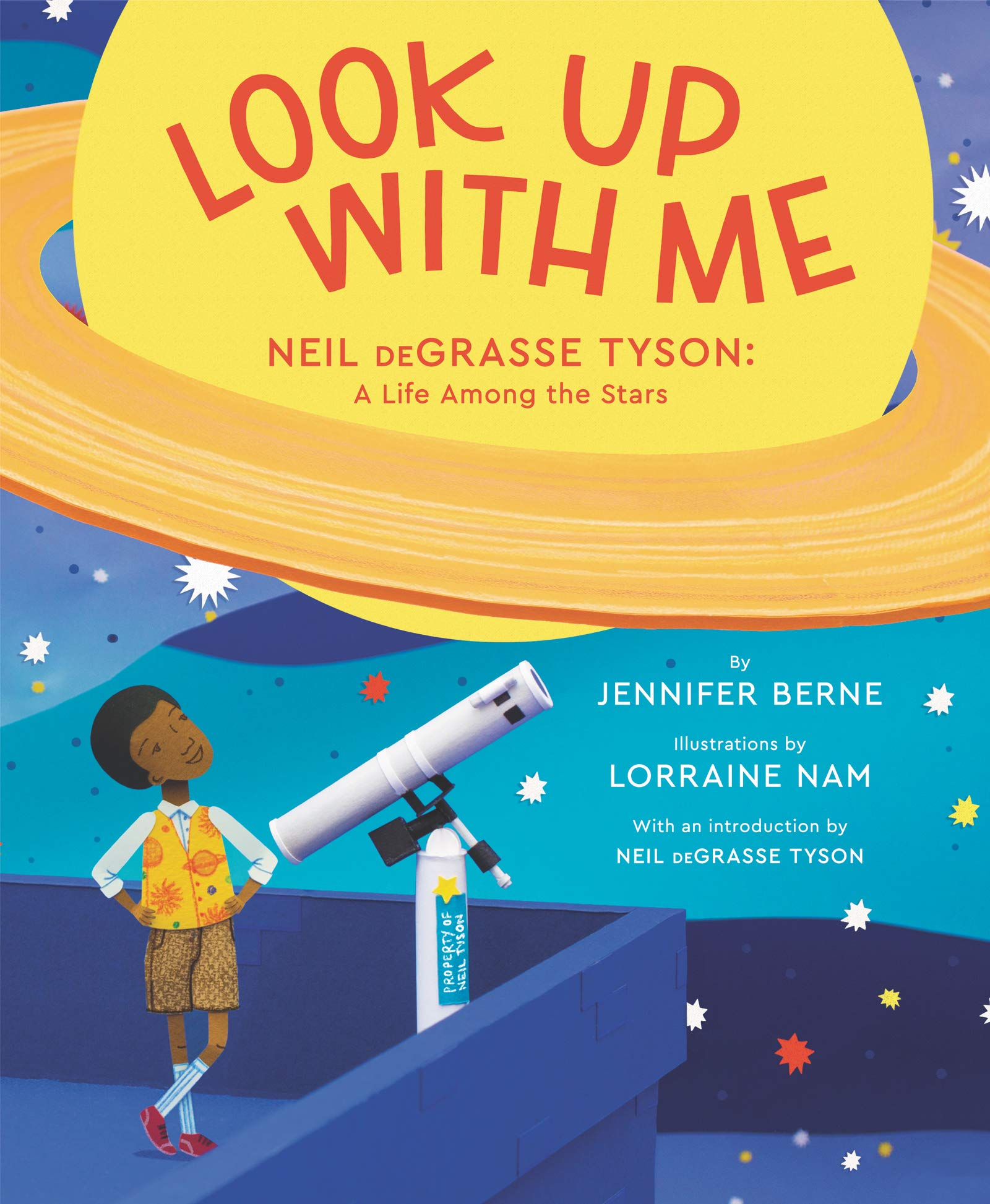 Look Up with Me Neil deGrasse Tyson A Life Among the Stars.jpg