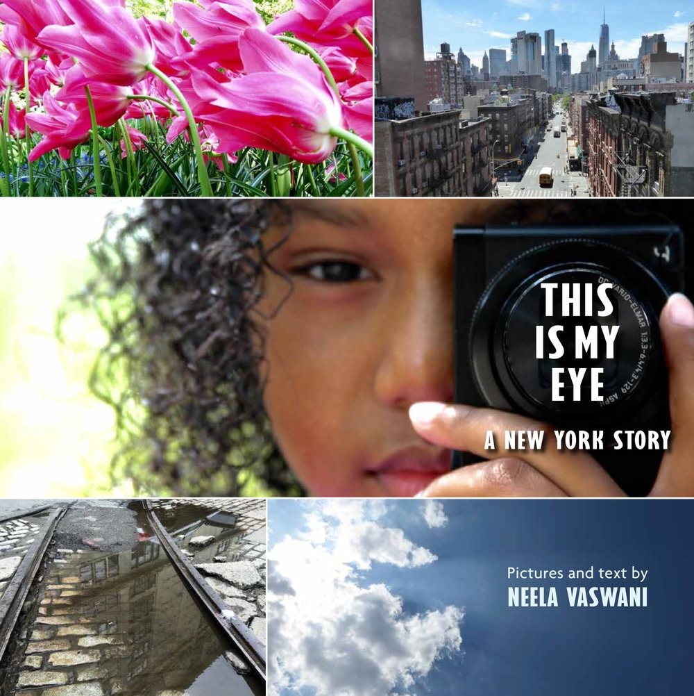 This Is My Eye A New York Story.jpg