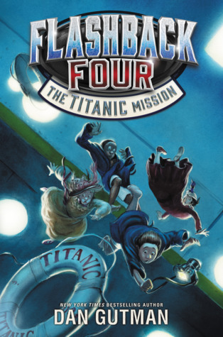 Flashback Four The Titanic Mission.jpg