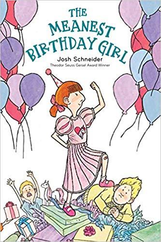 The Meanest Birthday Girl.jpg