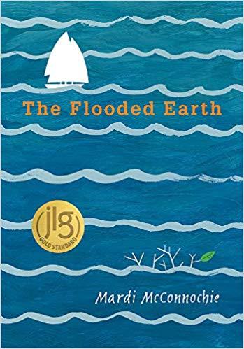 The Flooded Earth.jpg