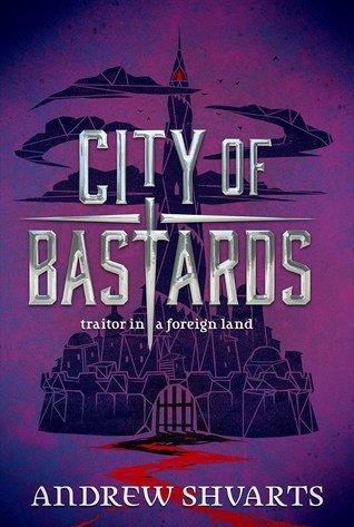 City of Bastards Royal Bastards #2.jpg