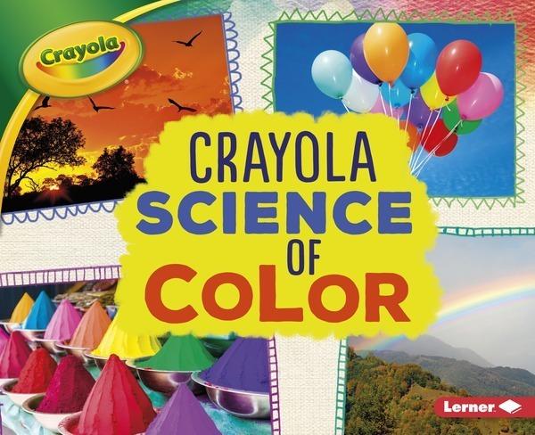 Crayola Science of Color.jpg